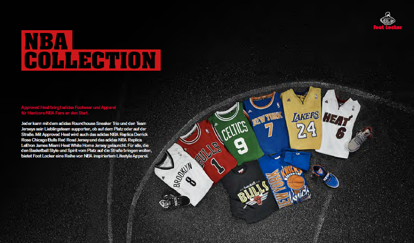 nba-collection-approved-heat