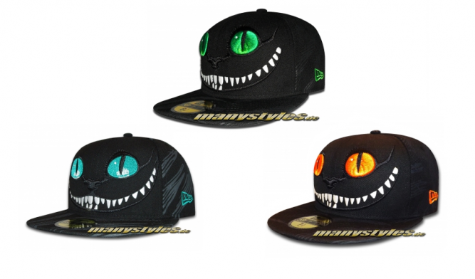 new-era-cheshire-catgrinsekatze-59fifty-manystyles-exclusive