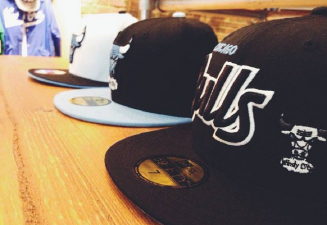 new-era-chicago-bulls-59fifty-flagship-store-exclusive