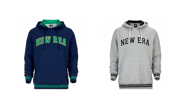 new-era-college-apparel-hoody
