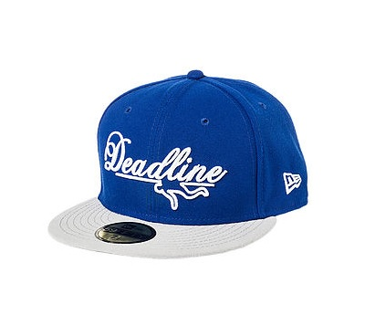 new-era-deadline-59fifty-fitted-blue