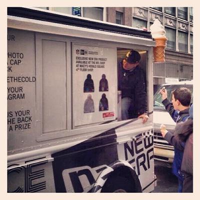 new-era-icecream-car-bus-promo