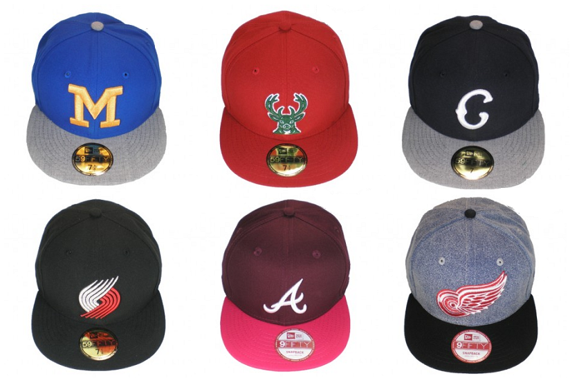 new-era-justfitteds-release-spring-2014-exclusive