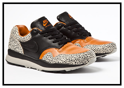 nike-air-safari-pack