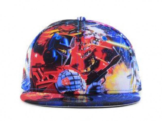 new-era-transformers-59fifty-2014-preview