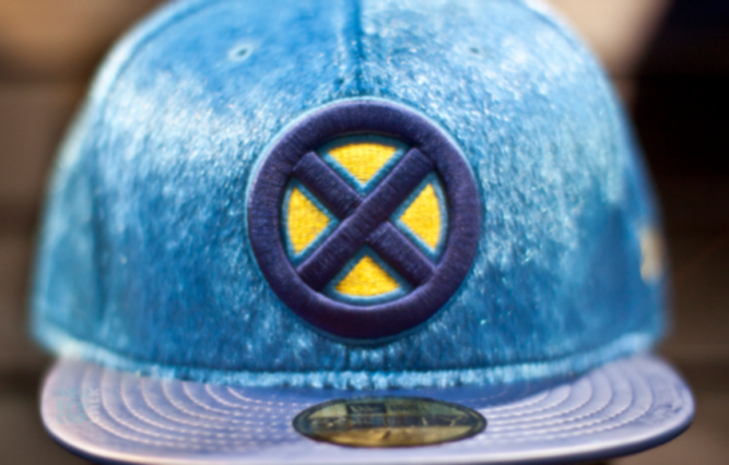 new-era-xmen-beast-preview-59fifty