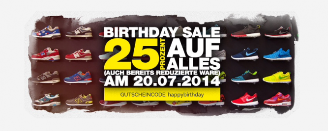 solekitchen-birthday-sale