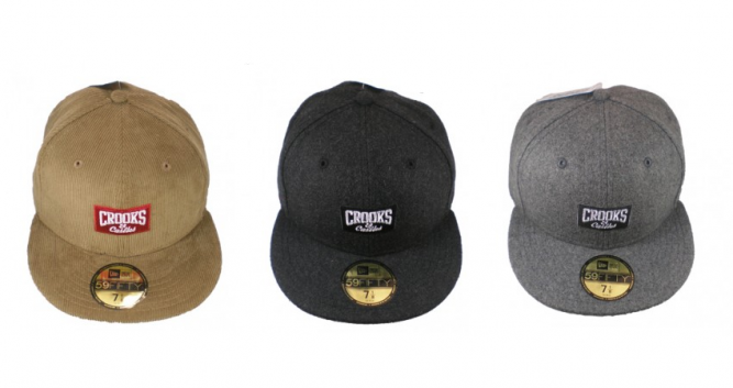new-era-crooks-and-castles-59fifty-core-logo