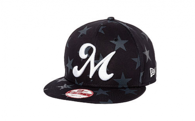 new-era-play-cloths-The-M-Ball-Park-Snapback-Hat