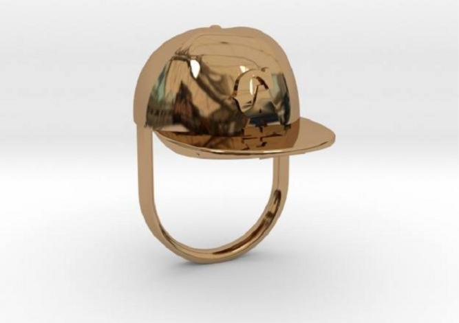 jeanlouiscasquette-custom-art-ring-capaddicts-CA