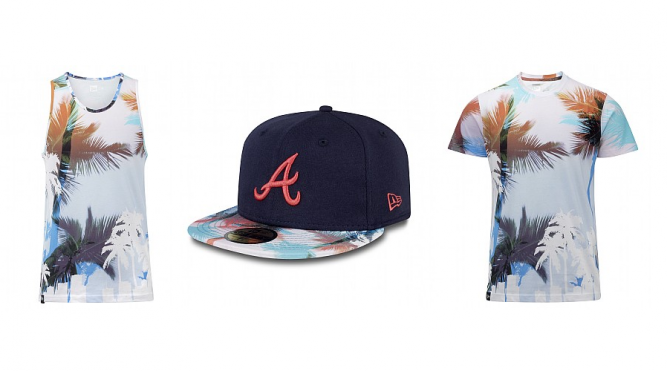 new-era-miami-collection-europe-fitted-apparel