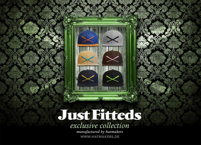 hatmakers-justfitteds-limited-snapbacks-the-keulen-collector