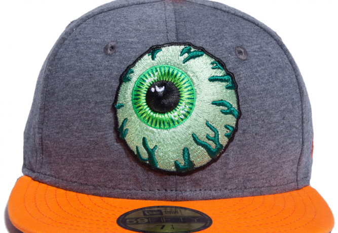 new-era-mishka-keep-watch-59fifty-melton-orange
