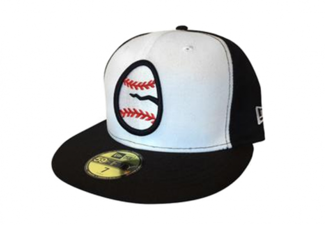 new-era-toledo-mudhens-cracked-egg-59fifty