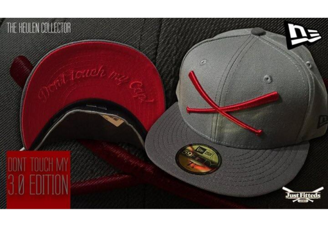 new-era-justfitteds-the-keulen-collector-don´t-touch-my-cap
