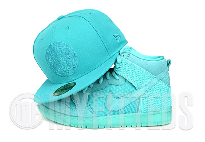 vancouver-grizzlies-solid-omni-filament-tone-on-tone-nike-dunk-high-cmft-light-retro-new-era-fitted-cap