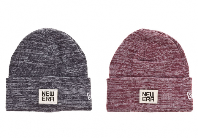 New+Era-Flecked+Suede+Beanie