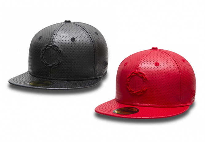 new-era-crooks-and-castles-59fifty-chain-c