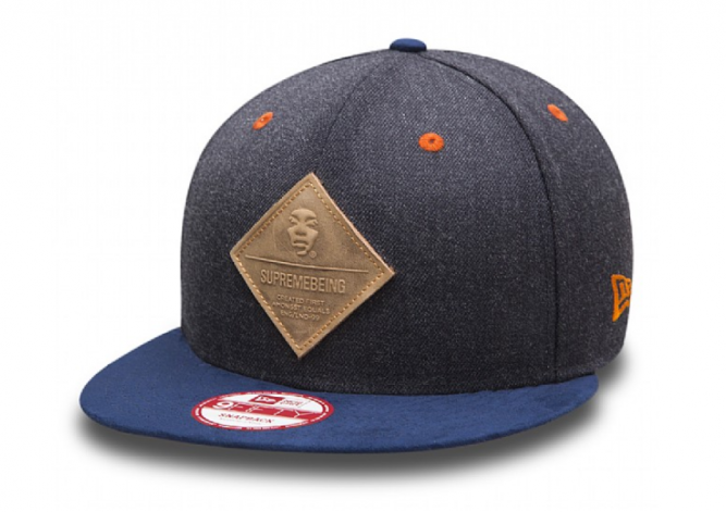 new-era-supreme-being-zephyr-9fifty-snapback