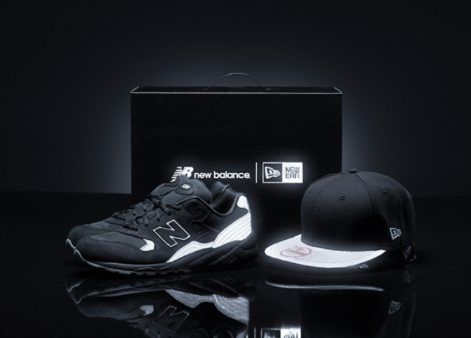 new-era-x-new-balance-mrt580-limited-edition