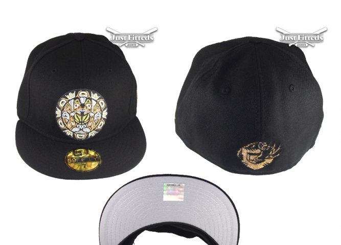 vancouver-grizzlies-jf-exclusive-new-era-cap