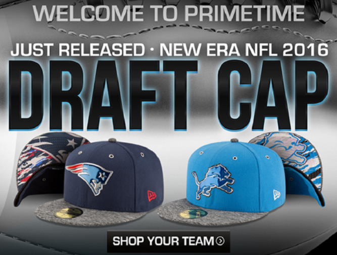 new-era-draft-collection-2016-nfl