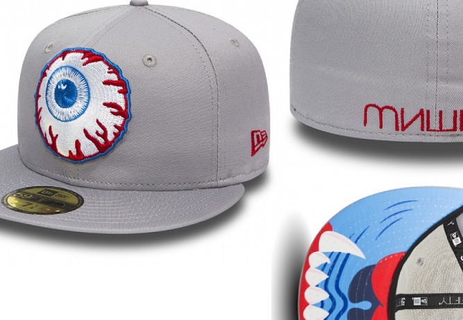new-era-mishka-heritage-keep-watch-59fifty