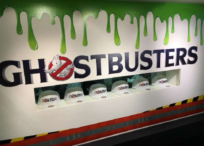 new-era-nas-ghostbusters-colleciton