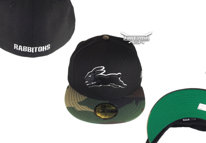 south-sydney-rabbitohs-jf-exclusive-new-era-cap-black