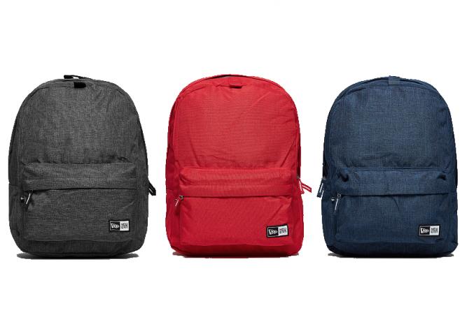 new-era-rucksack-backpack