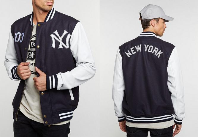 uebergangsjacke-cooperstown-letterman-jacket-mlb-new-york-yankees-navy