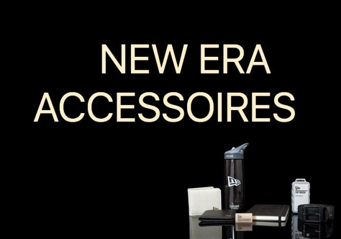 new-era-accessoires