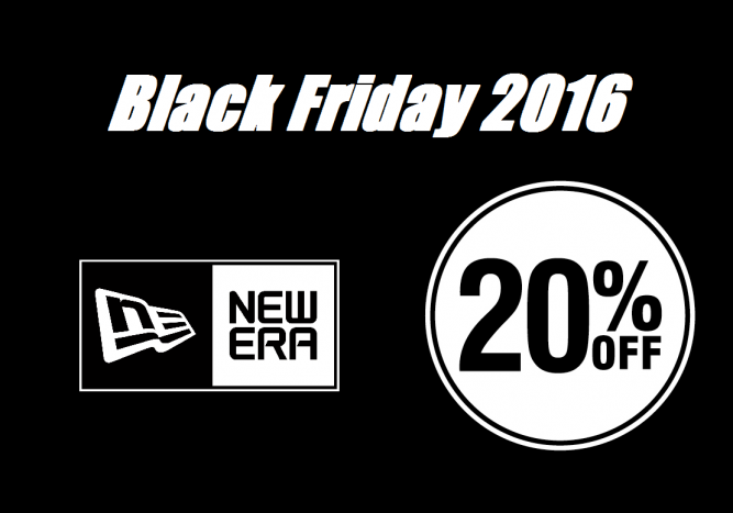 new-era-europe-black-friday-sale
