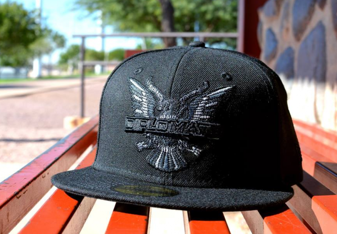 new-era-hat-club-dipset-diplomats-black-grey-eagle