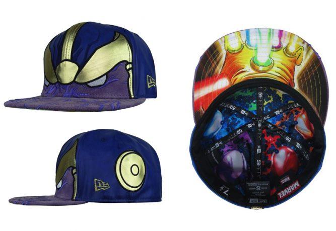 new-era-marvel-guardians-of-the-galaxy-thanos-comic-big-face-cap