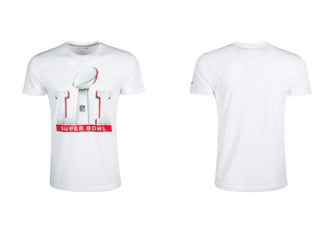 new-era-super-bowl-shirt