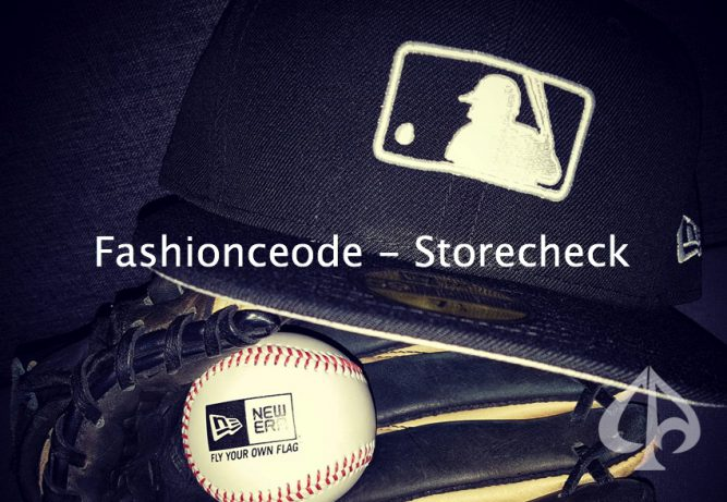 capaddicts-fashiocode-storecheck-59fifty-mlb-logoman-umpire