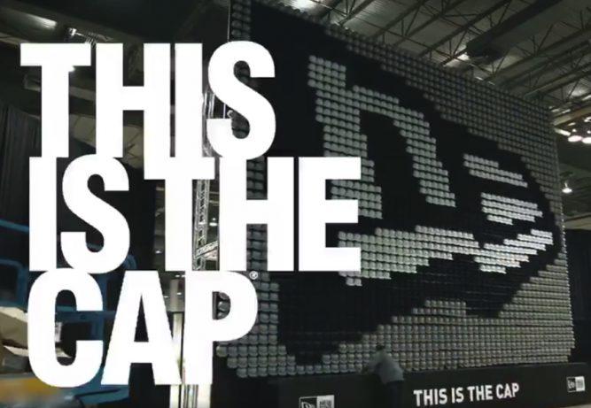 new-era-world-record-giant-cap-wall