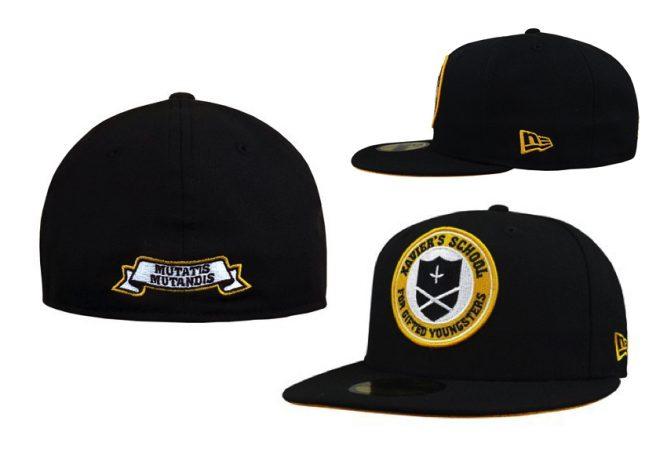 new-era-x-men-xavier-institute-59fifty-hat