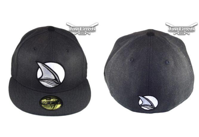 san-jose-sharks-jf-exclusive-new-era-cap-graphit