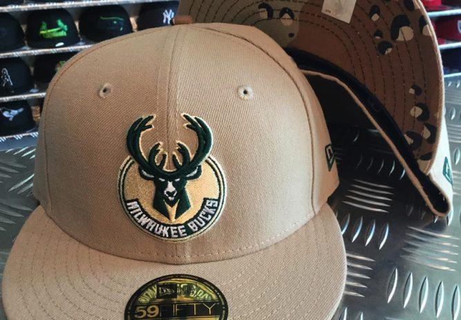 milwaukee-bucks-jf-exclusive-new-era-cap-khaki