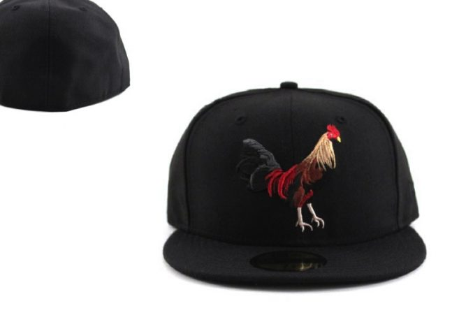 new-era-59fifty-rooster-chicken