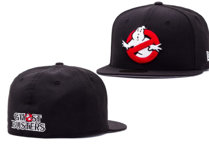 new-era-ghostbusters-59fifty-fitted-black-not-nas