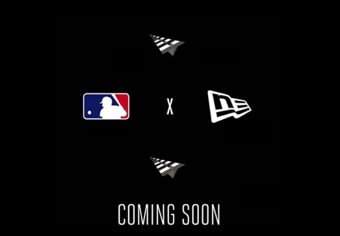 new-era-mlb-rocnation-preview-teaser-europe-release