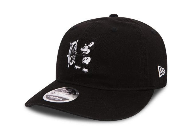 steamboat-willie-wheel-low-profile-9fifty-strapback