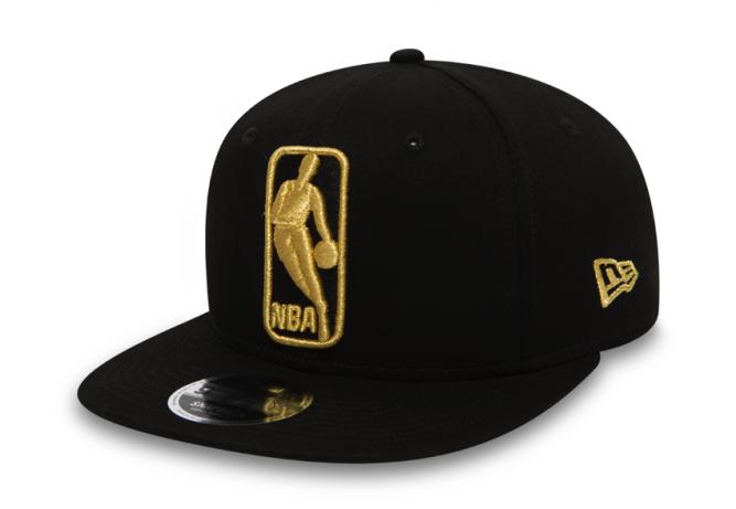 new-era-nba-logo-original-fit-9fifty-snapback