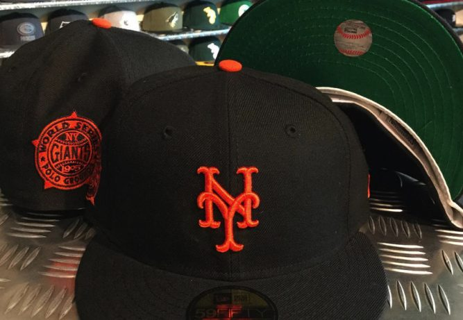 new-era-new-york-giants-jf-exclusive-new-era-cap-black