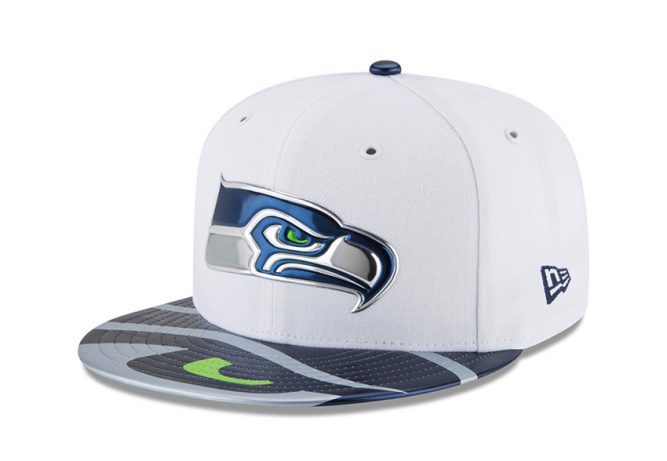 seattle-seahawks-2017-nfl-draft-on-stage-59fifty
