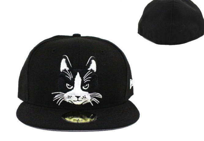 cat-new-era-59fifty-fitted-hats-black-gray-under-brim