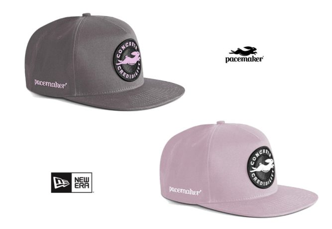 pacemaker-x-new-era-9fifty-snapback-lilac-black